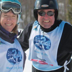 WinterKids Downhill24 2015 Mount Abram135