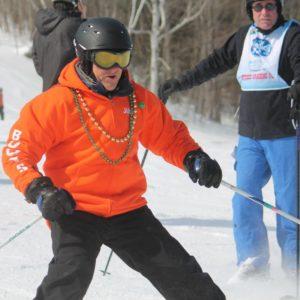 WinterKids Downhill24 2015 Mount Abram141