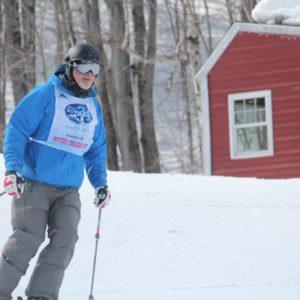 WinterKids Downhill24 2015 Mount Abram143