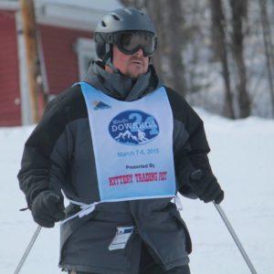 WinterKids Downhill24 2015 Mount Abram145