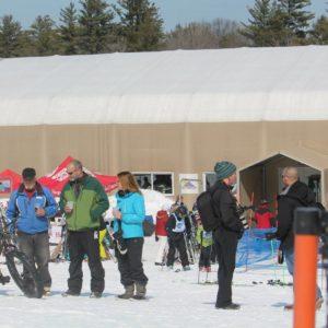 WinterKids Downhill24 2015 Mount Abram147