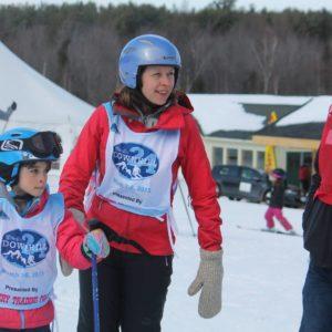 WinterKids Downhill24 2015 Mount Abram151