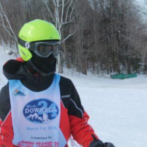 WinterKids Downhill24 2015 Mount Abram152
