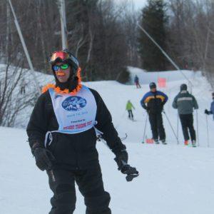 WinterKids Downhill24 2015 Mount Abram153