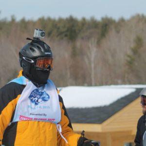 WinterKids Downhill24 2015 Mount Abram158