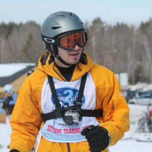 WinterKids Downhill24 2015 Mount Abram161