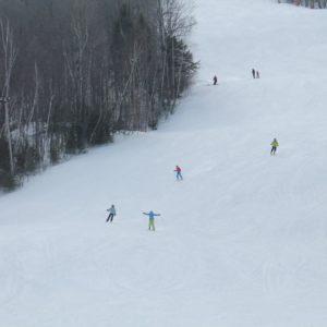 WinterKids Downhill24 2015 Mount Abram162
