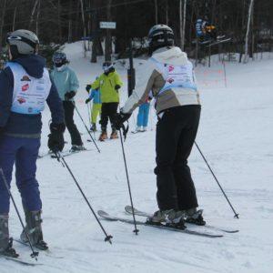 WinterKids Downhill24 2015 Mount Abram163
