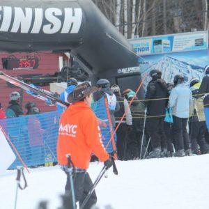 WinterKids Downhill24 2015 Mount Abram168