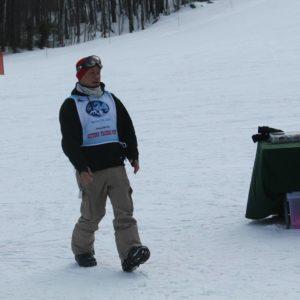 WinterKids Downhill24 2015 Mount Abram171