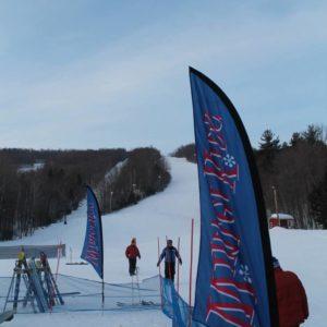 WinterKids Downhill24 2015 Mount Abram173