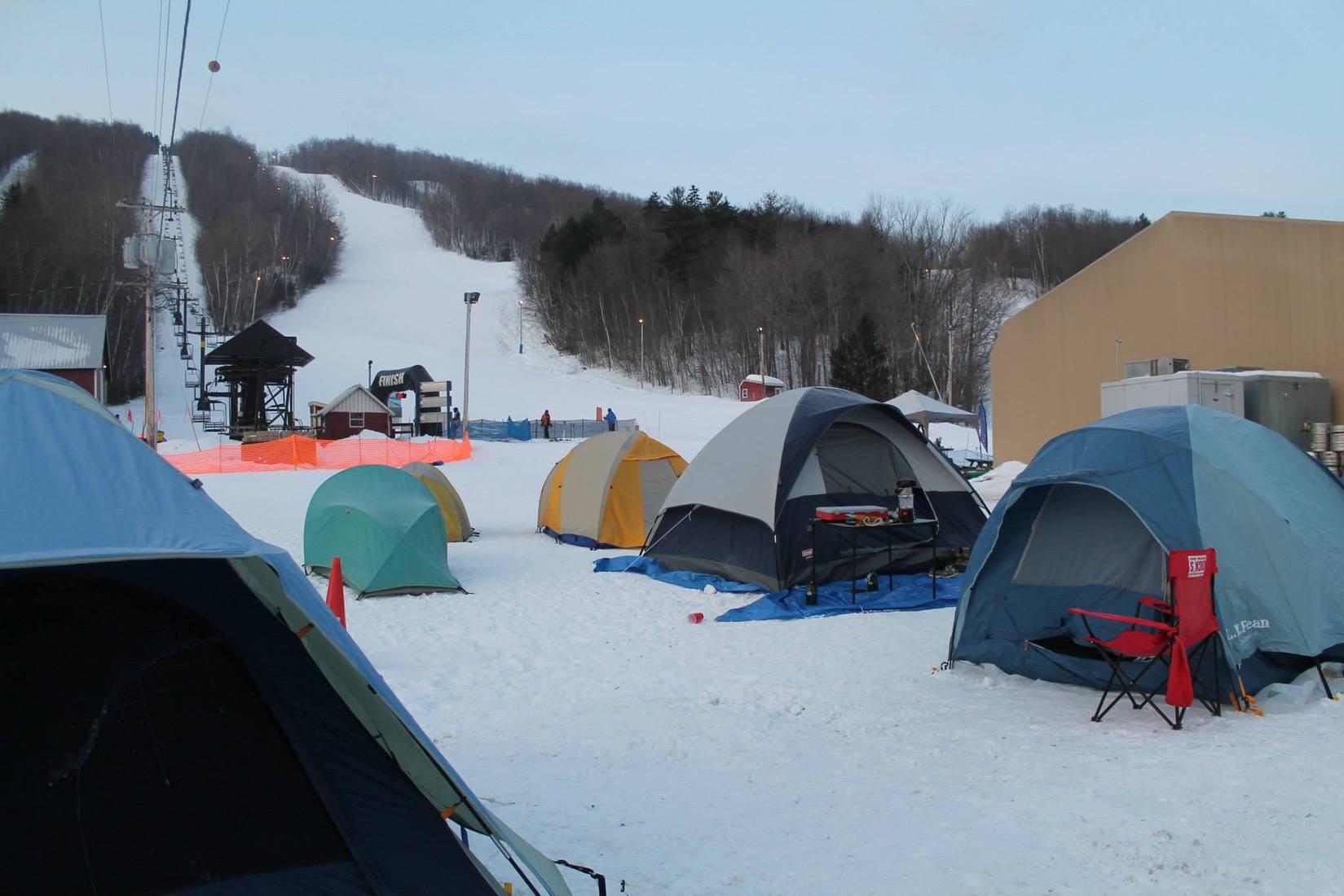 WinterKids Downhill24 2015 Mount Abram176