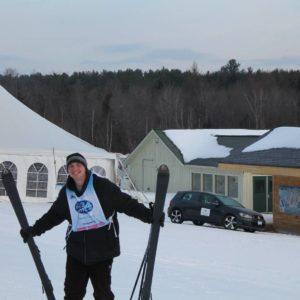 WinterKids Downhill24 2015 Mount Abram180