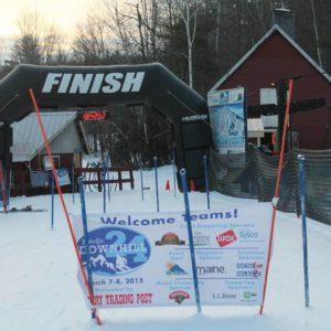 WinterKids Downhill24 2015 Mount Abram181