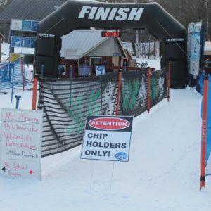 WinterKids Downhill24 2015 Mount Abram182