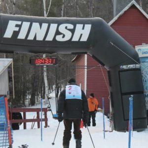 WinterKids Downhill24 2015 Mount Abram183