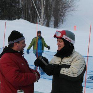 WinterKids Downhill24 2015 Mount Abram185