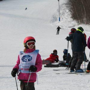 WinterKids Downhill24 2015 Mount Abram189