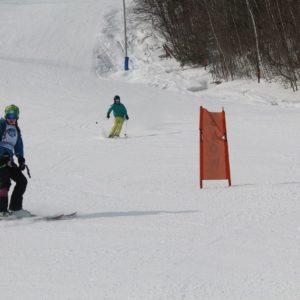WinterKids Downhill24 2015 Mount Abram192