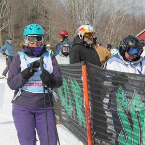 WinterKids Downhill24 2015 Mount Abram196