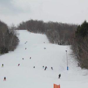 WinterKids Downhill24 2015 Mount Abram198