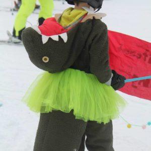 WinterKids Downhill24 2015 Mount Abram200