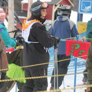WinterKids Downhill24 2015 Mount Abram201