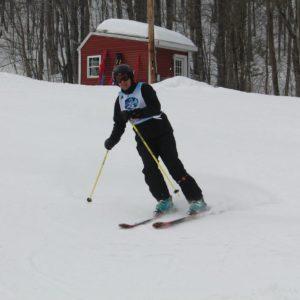 WinterKids Downhill24 2015 Mount Abram204