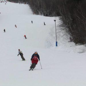 WinterKids Downhill24 2015 Mount Abram206