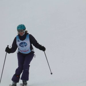 WinterKids Downhill24 2015 Mount Abram209