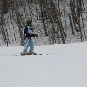 WinterKids Downhill24 2015 Mount Abram211