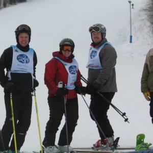 WinterKids Downhill24 2015 Mount Abram215