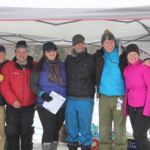 WinterKids Downhill24 2015 Mount Abram219