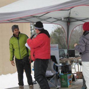 WinterKids Downhill24 2015 Mount Abram220