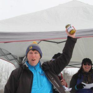 WinterKids Downhill24 2015 Mount Abram221