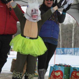 WinterKids Downhill24 2015 Mount Abram224