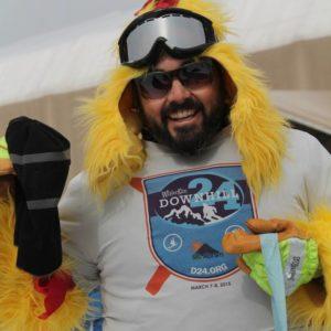 WinterKids Downhill24 2015 Mount Abram225