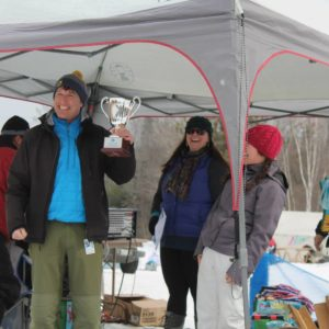WinterKids Downhill24 2015 Mount Abram226
