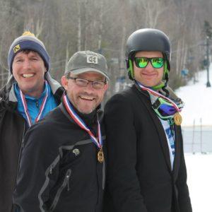 WinterKids Downhill24 2015 Mount Abram227