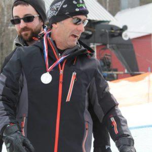 WinterKids Downhill24 2015 Mount Abram228