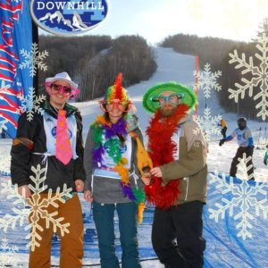 WinterKids Downhill24 2015 Photo Booth001