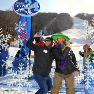 WinterKids Downhill24 2015 Photo Booth002