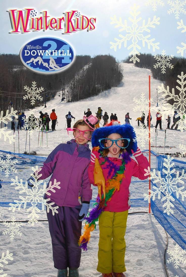 WinterKids Downhill24 2015 Photo Booth003