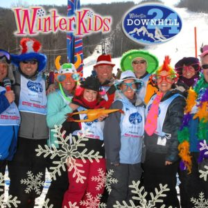 WinterKids Downhill24 2015 Photo Booth005