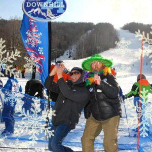 WinterKids Downhill24 2015 Photo Booth006