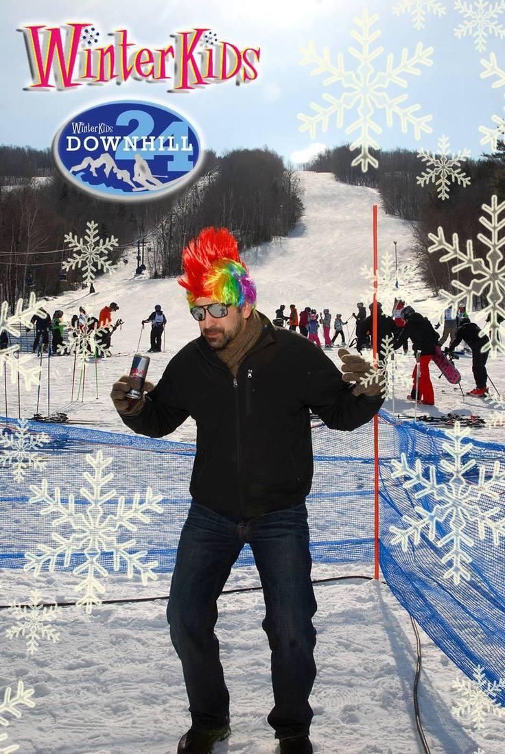 WinterKids Downhill24 2015 Photo Booth007