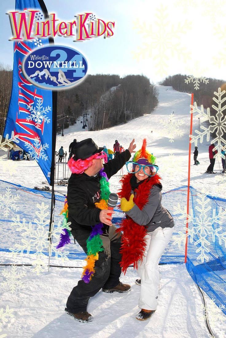 WinterKids Downhill24 2015 Photo Booth008