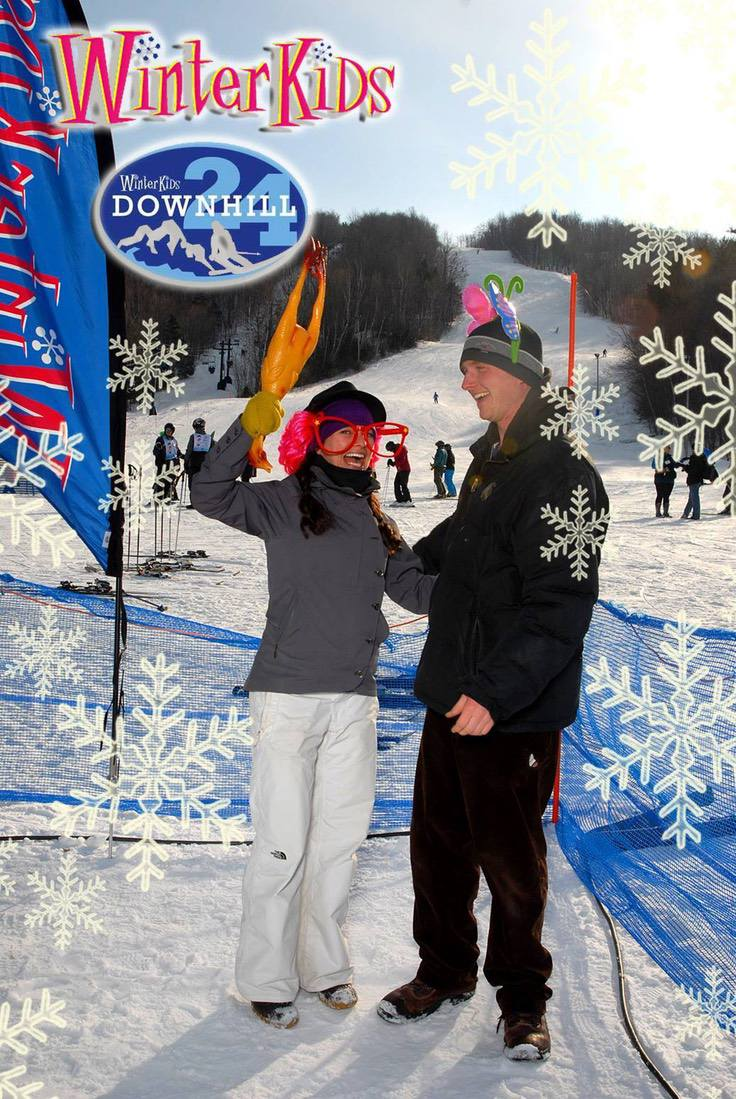 WinterKids Downhill24 2015 Photo Booth010