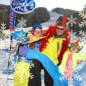 WinterKids Downhill24 2015 Photo Booth011