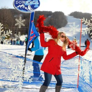 WinterKids Downhill24 2015 Photo Booth013